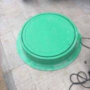 亚博手机网页版登录绿化井盖